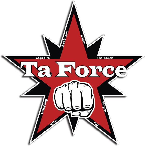 TaForce
